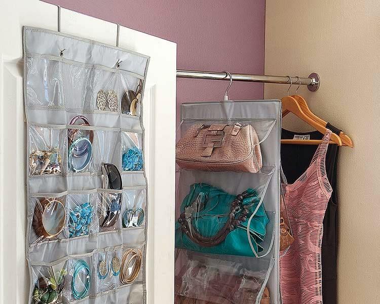 Tu estilo a diario claves para ordenar nuestro armario - Como ordenar tu armario ...