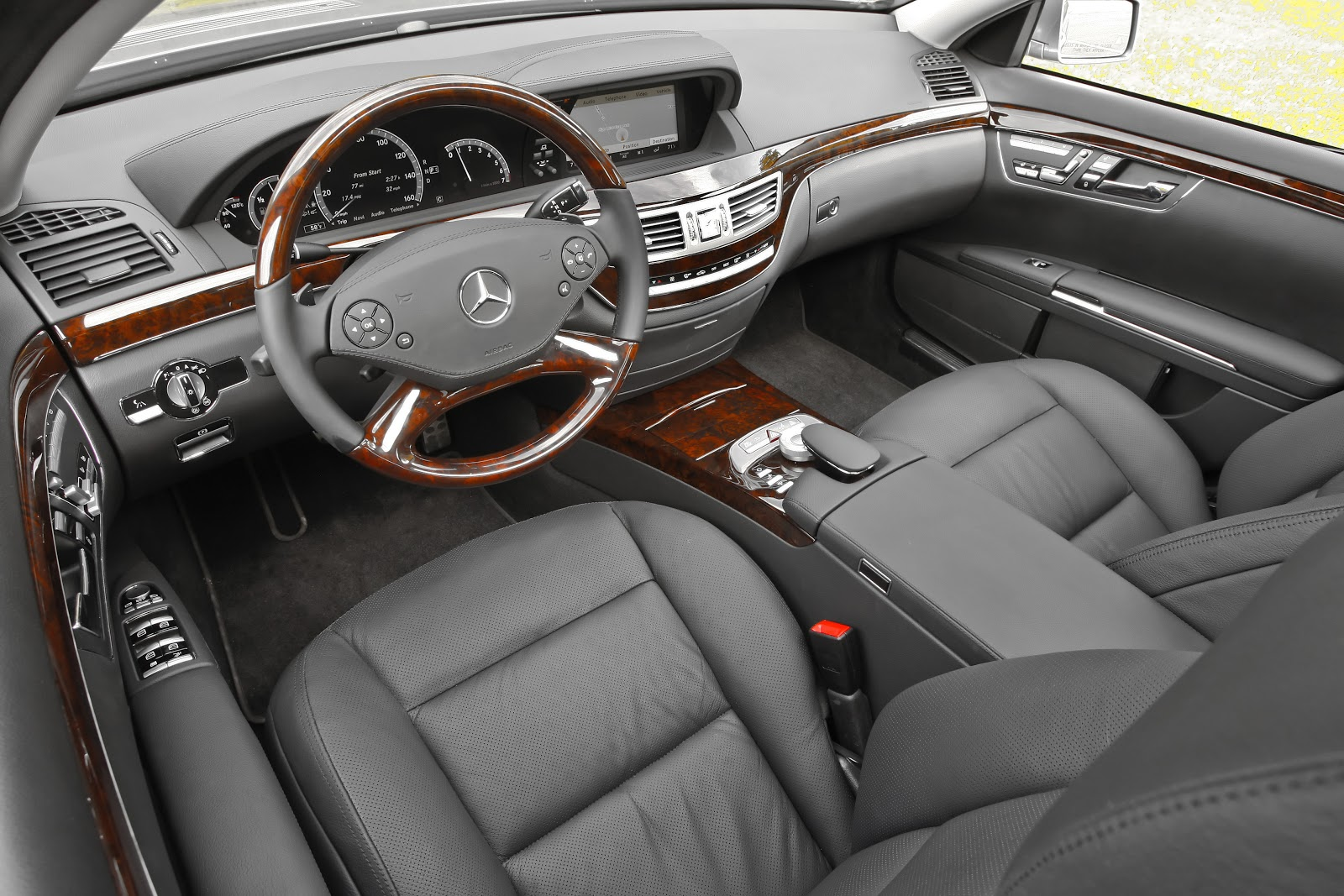 vienna mercedes va for l benz used stock sale htm c