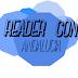 Andalucía Reader Con