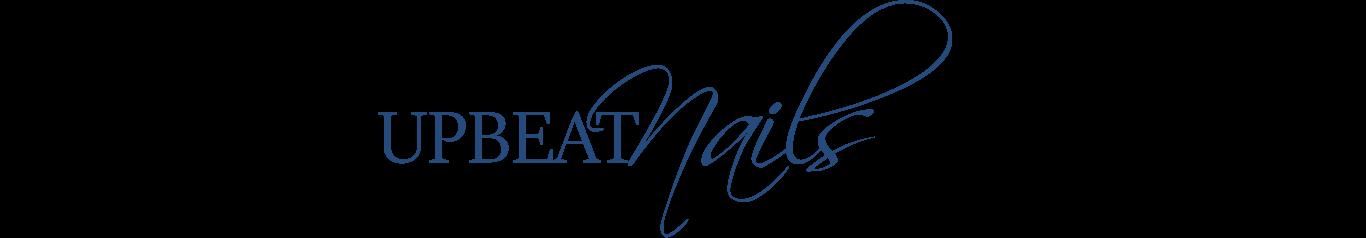 Upbeat Nails | Nail Art Blog