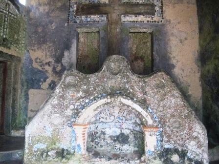 Convento dos capuchos (SIntra , Portugal) Capuchos+%2842%29