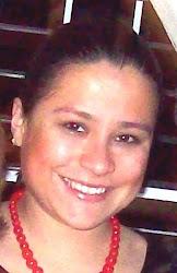 Andrea Guadalupe Franco Pretelin