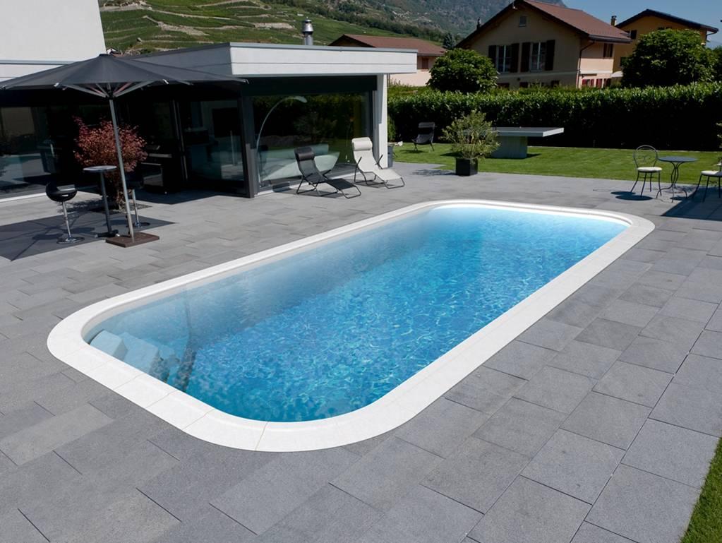 Piscinas ramos piscinas waterair novo modelo de for Modelos de piscinas temperadas