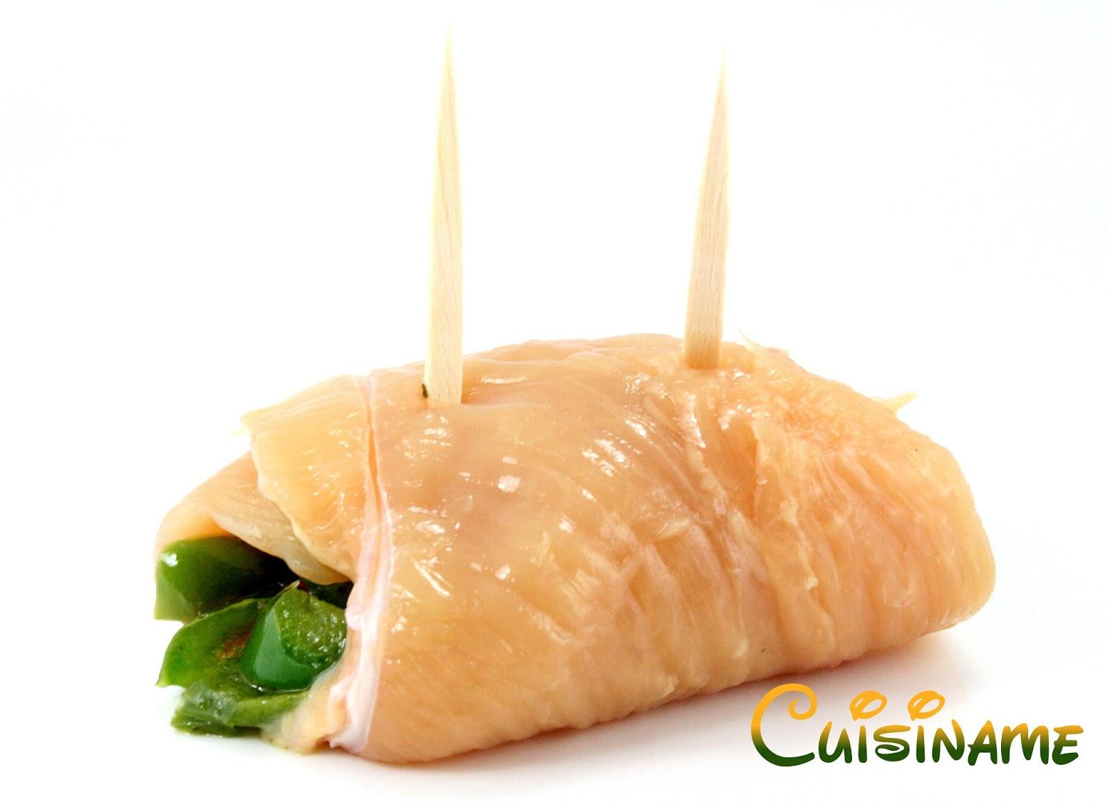 Bonito recetas de cocina con pechuga de pollo im genes for Mesa plegable bricomart