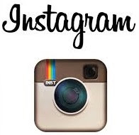 Siga Jeziel no Instagram