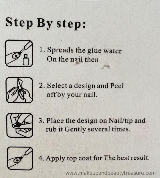 Nail-Art-Studs-Designs