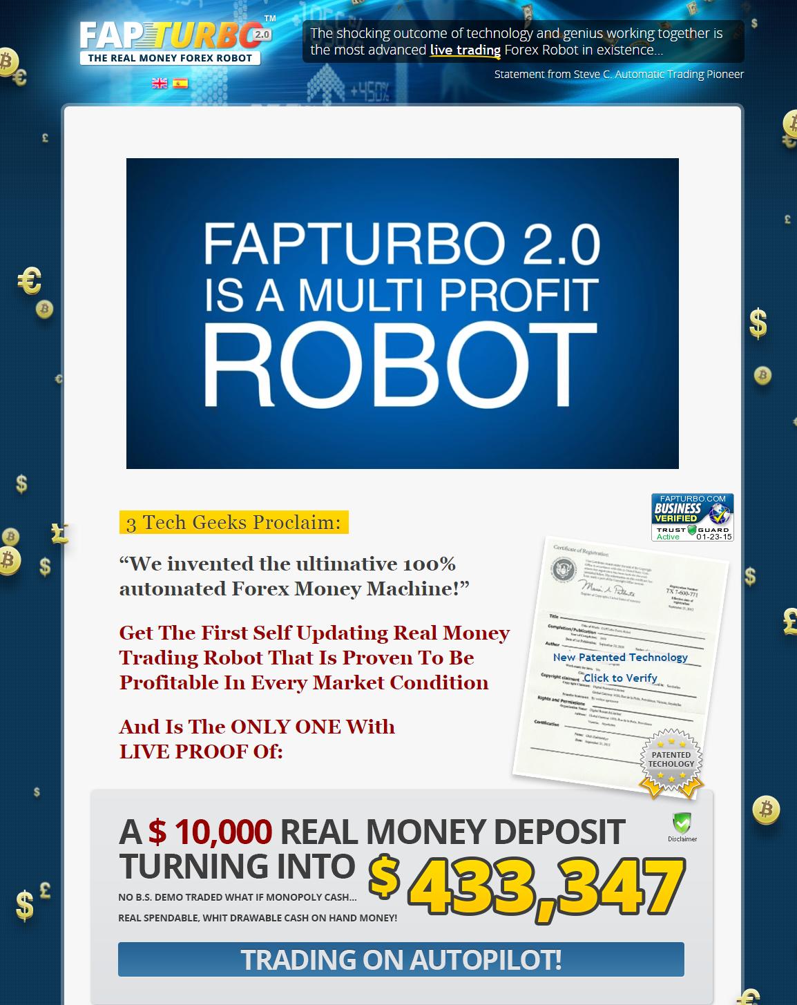 FapTurbo 2