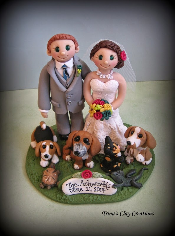 https://www.etsy.com/listing/179687448/wedding-cake-topper-custom-cake-topper