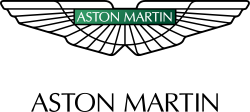 Aston Martin Car Manufacturers