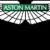 Aston Martin Car Manufacturers