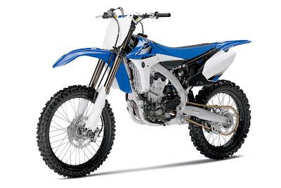 2012-Yamaha-YZ450F