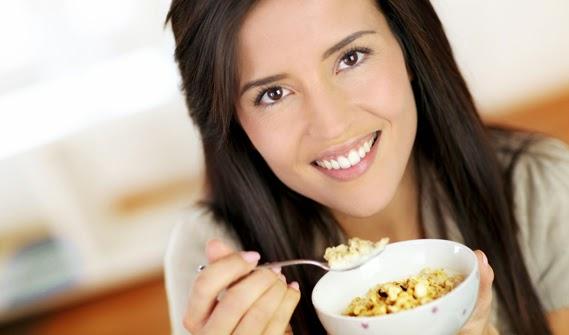 dieta para bajar de peso rapido abdomen
