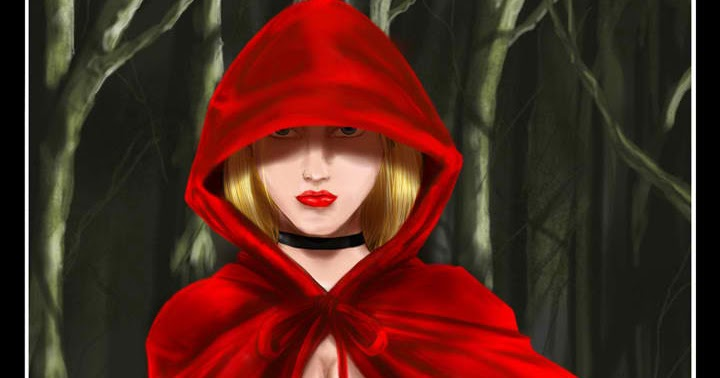 little red riding hood structuralism New historicism structuralism new historicism little red riding hood the story revolves around a girl called little red riding hood.