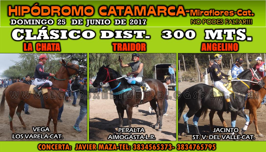 25-06-17-HIP. CATAMARCA-CLAS.1