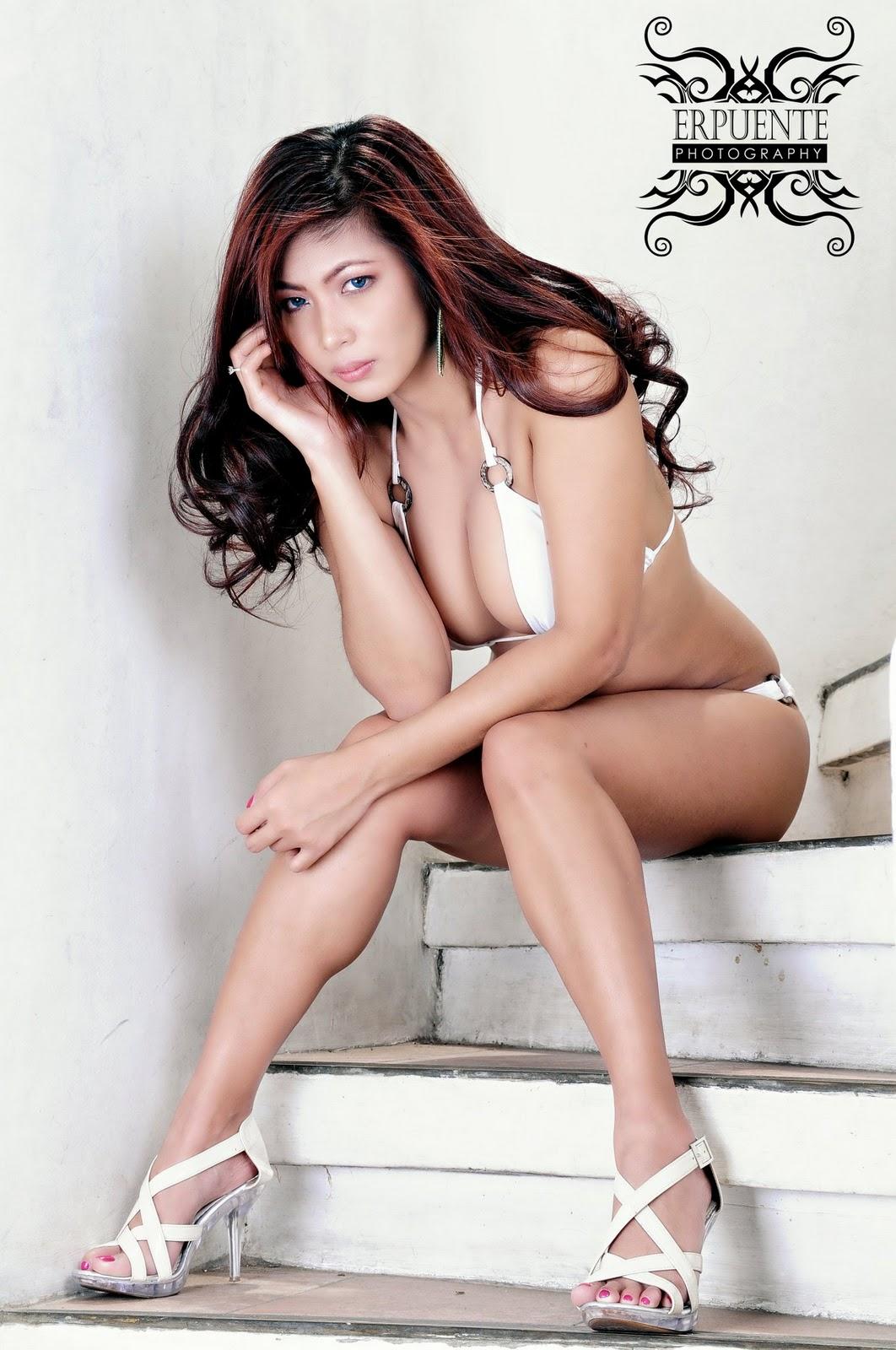Aya Alonzo 4