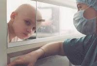 La leucemia provoca Tratamiento Síntomas , causas de la leucemia , los síntomas de la leucemia , tratamiento de la leucemia .