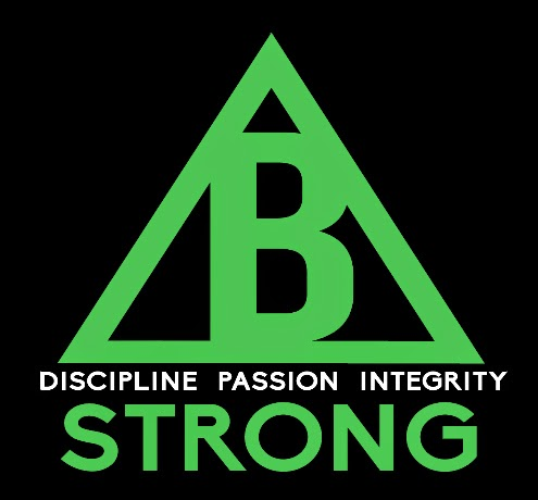 Team B Strong, Beachbody Coach, the dream team