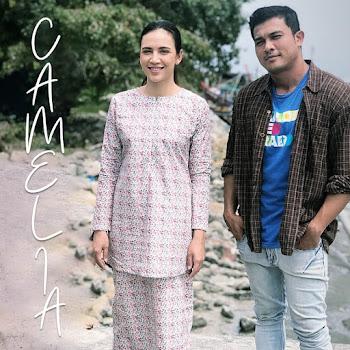 OST Camelia (Samarinda TV3)