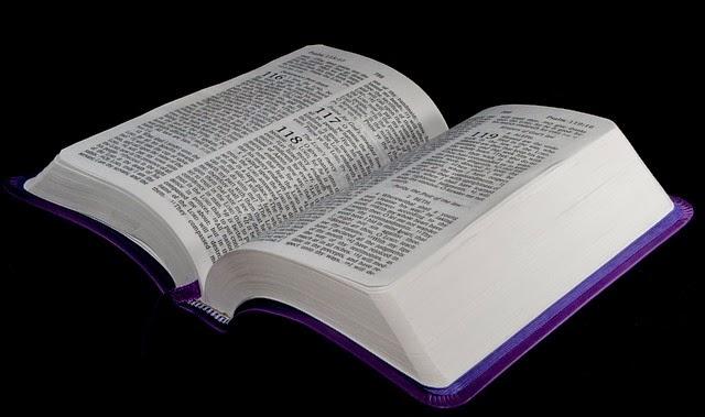 Frases Evangélicas 2015