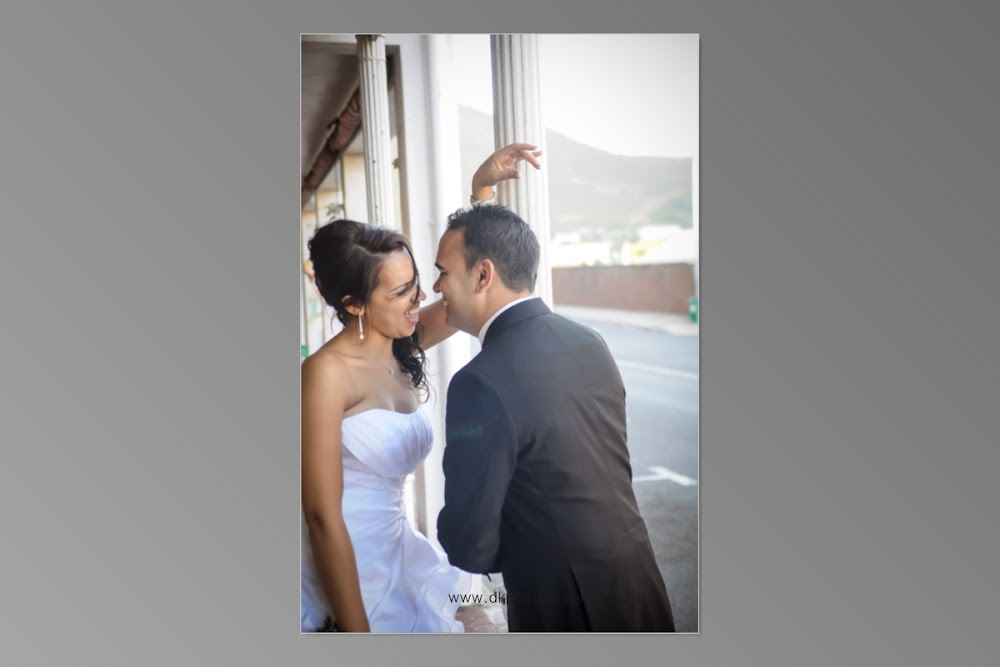 DK Photography Slideshow-271 Monique & Bruce's Wedding in Blue Horizon in Simonstown  Cape Town Wedding photographer