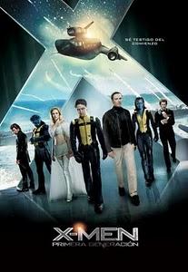 FILMESONLINEGRATIS.NET X Men: Primeira Classe   Legendado