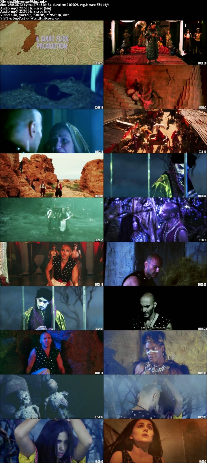 download Методические