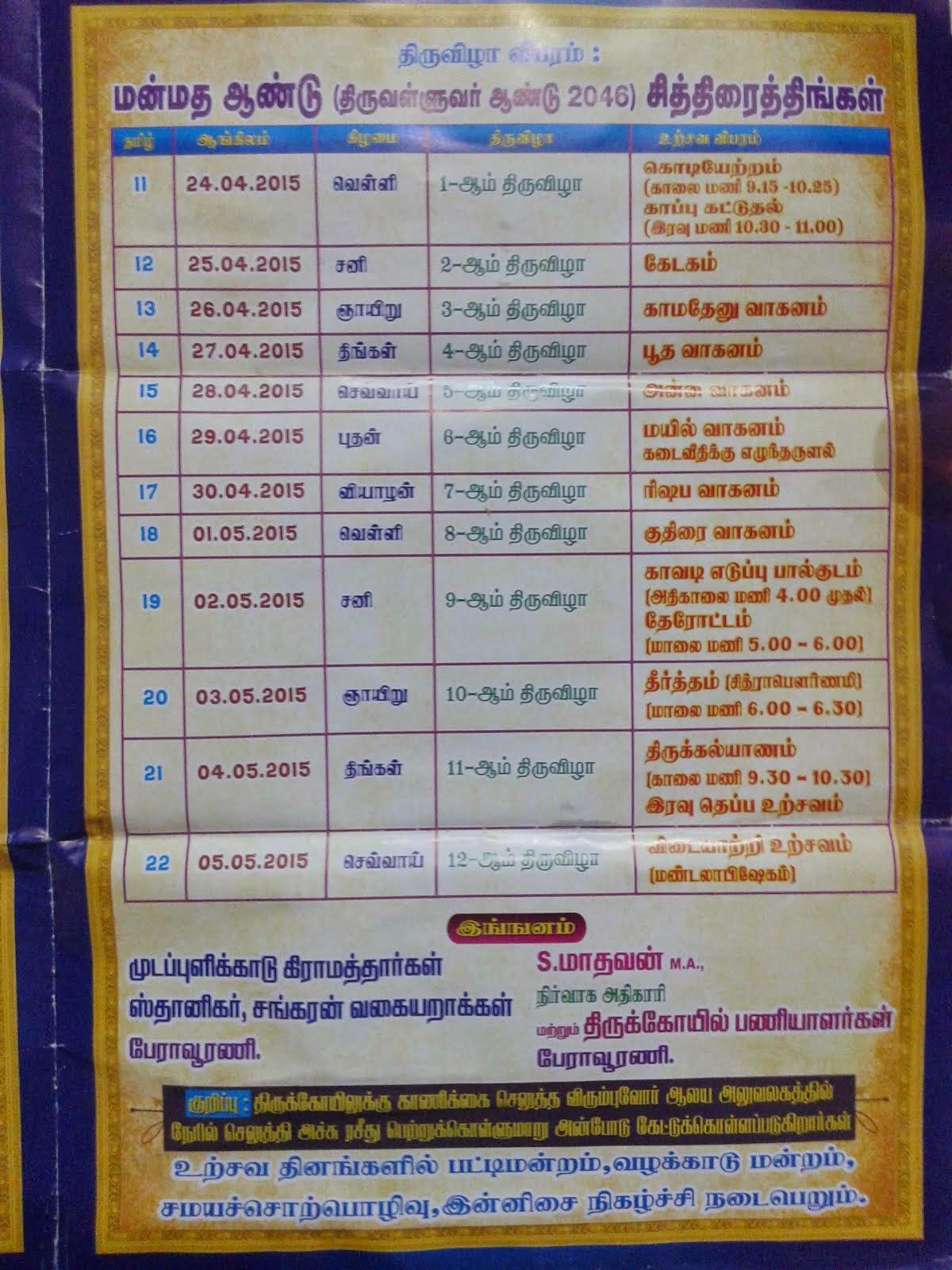 Sri Neevi3