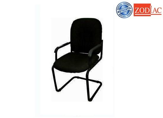 Beautiful Zodiac ZV Chair