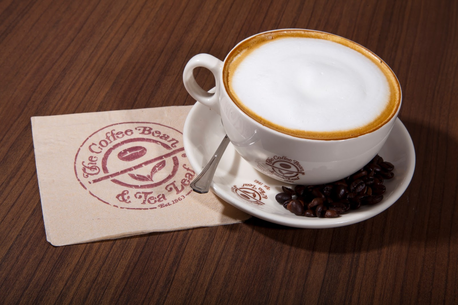 the coffee bean 14 verified coffee bean and tea leaf coupons and promo codes as of aug 18 popular now: 25% off 6 1lb or 2lb bags of the same flavor trust couponscom for coffee.