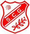 Sport Clube Gararu