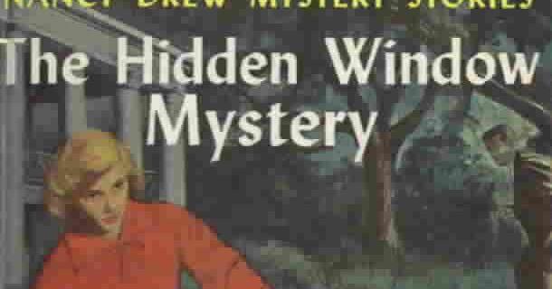 Trixie Belden 1 to 34 complete volume set-paperback books Golden press