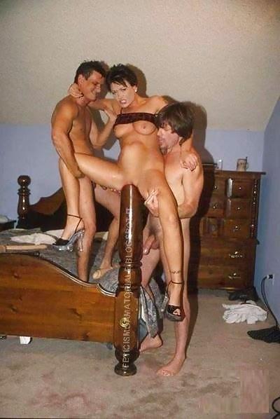 Bacheca gay lecce gay top escort