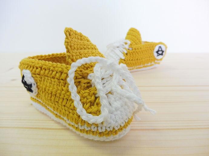 Puntxet: Tienda online y talleres de crochet y punto. Blog de ...