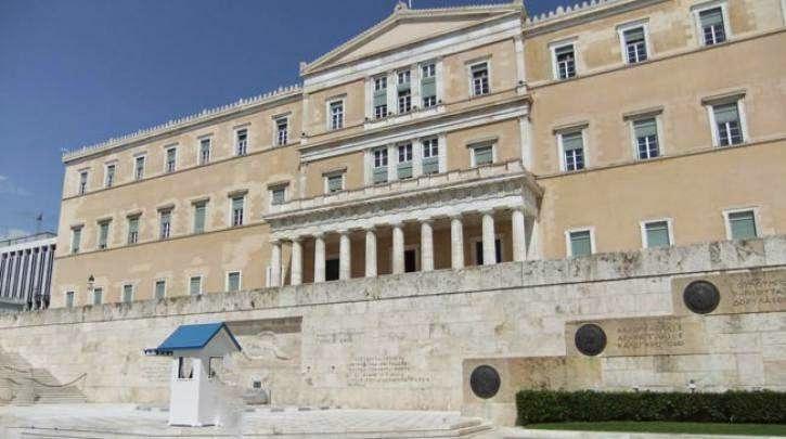 Συντριβή της ελληνικής οικονομίας επέφερε η πολιτική λιτότητας