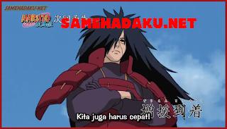 Naruto Shippuden 321 Subtitle Indonesia, Naruto Shippuden EPISODE 321, Naruto Shippuden 321 english Subtitle, Naruto 321 indo, naruto terbaru 321, naruto 321 bahasa indonesia