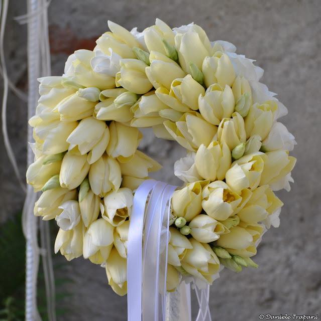 Fioreria Delfina www.fioreriadelfina.com