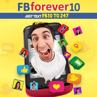 fbforever10