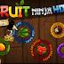 Download game chém hoa quả cho máy tính - Tải game Fruit Ninja