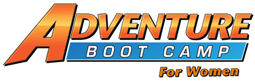 Michigan's fitness Adventure Boot Camps-Ladies Fitness