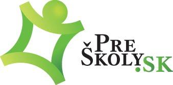 PreSkoly.sk