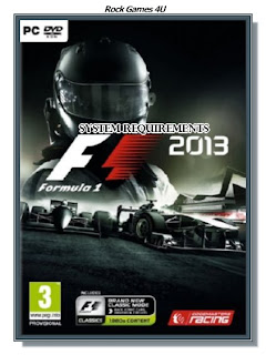 f1 2013 system requirements.jpg