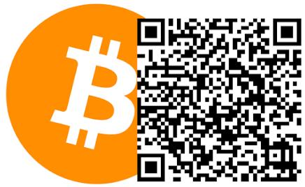 bitcoinけろ〜♪