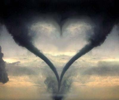tanda -tanda penyakit jantung