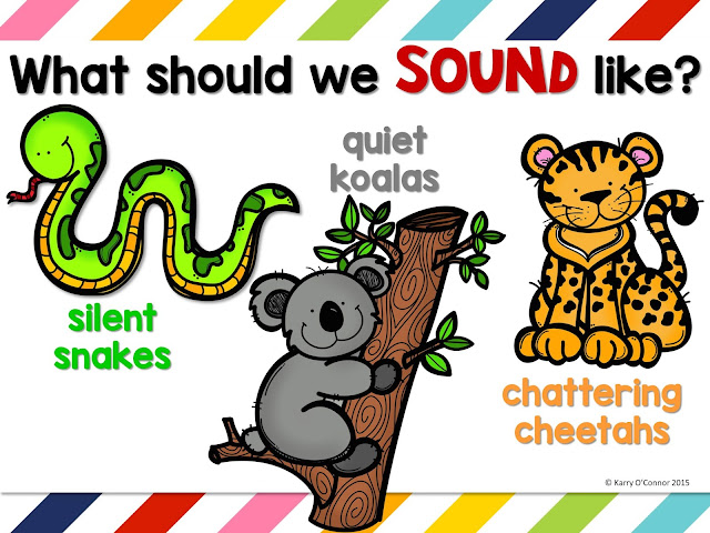 https://www.teacherspayteachers.com/Product/Noise-Level-Management-System-for-preschool-prek-and-kindergarten-2167320