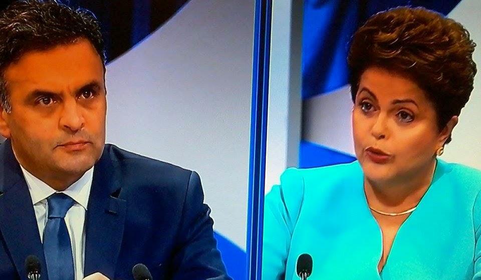 http://4.bp.blogspot.com/-VrrGyI80bDs/VEbwwjB39KI/AAAAAAAAq4Y/CcfdyK7J7d4/s1600/A%C3%A9cio-Dilma-SBT-4.jpg