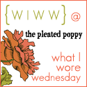 http://thepleatedpoppy.com/category/what-i-wore/
