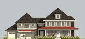 House Design Architecture Hermann Steve Ultra Modern House Plans