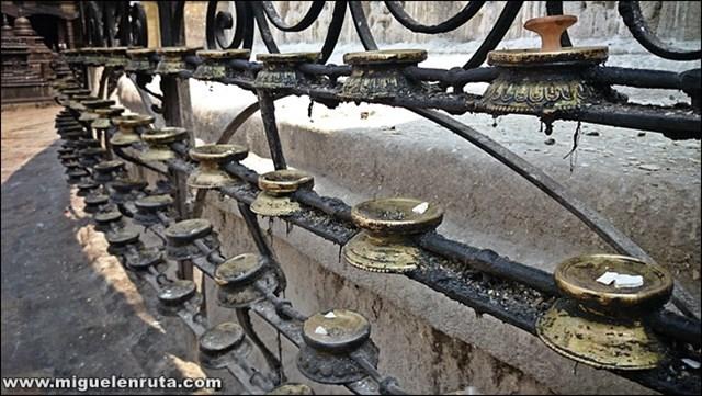 Swayambhunath-Temple-Katmandú-Nepal__13