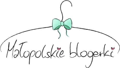 Małopolskie blogerki