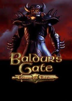 gameDG Download   Baldurs Gate Enhanced Edition   PC   SKIDROW